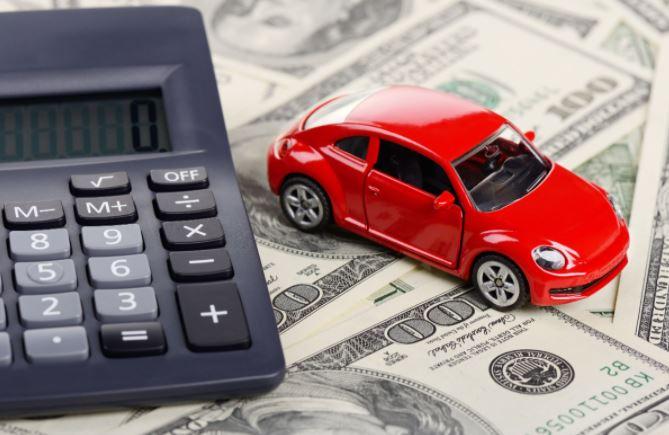 assurance automobile, assurance automobile pour femmes